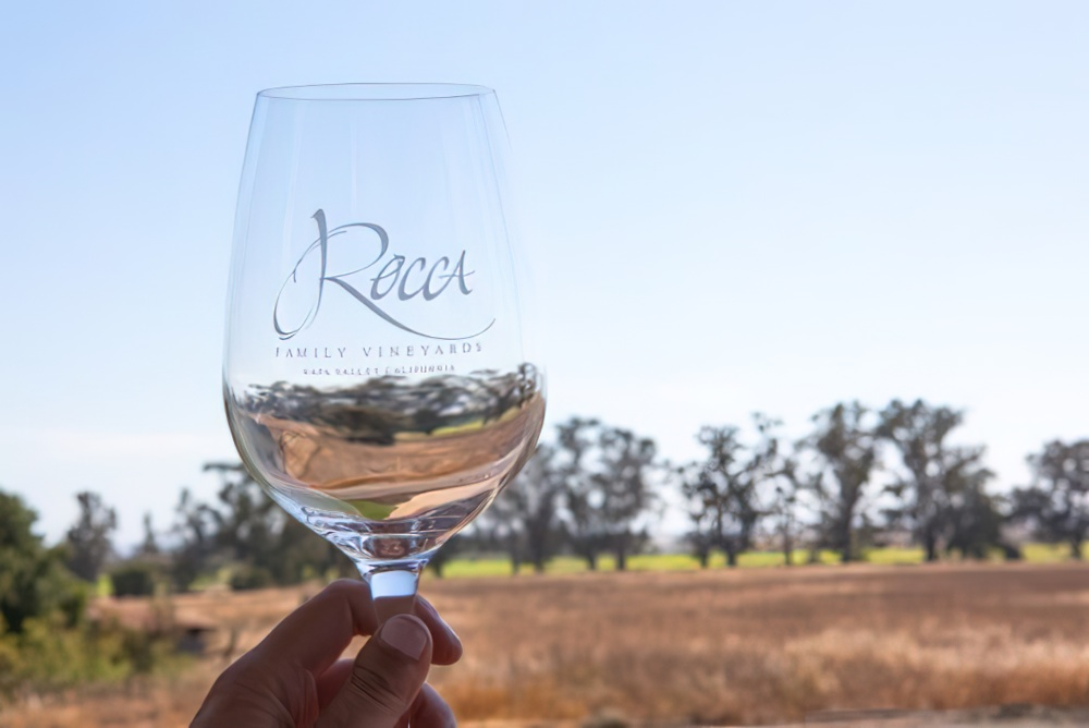 California Wine Club: Take 10%...