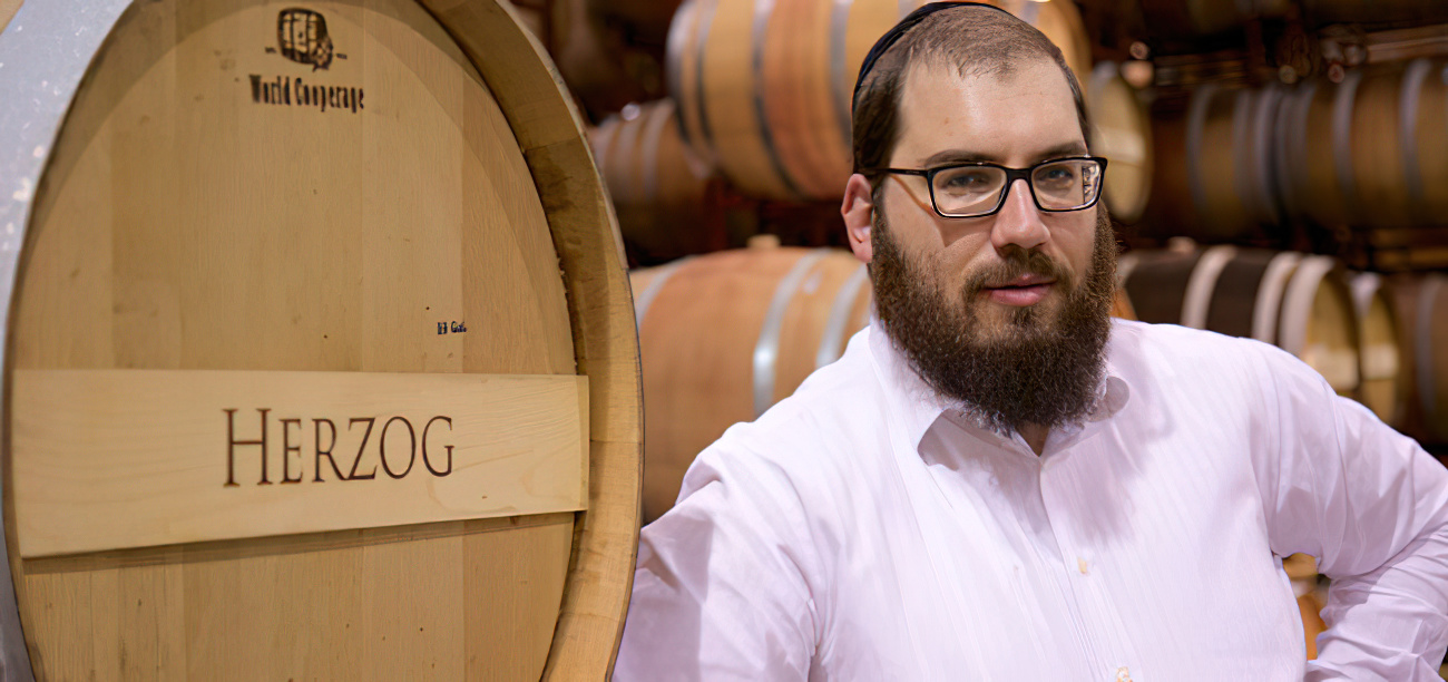 Image result for herzog winery oxnard