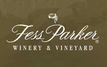 Fess Parker Winery & Vineyards