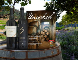 Image of Wine Club Of The Month Signature Series - 2 Bottles Per Month - Red Only