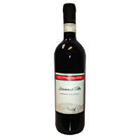 Filippo Gallino 2009 Barbera d'Alba