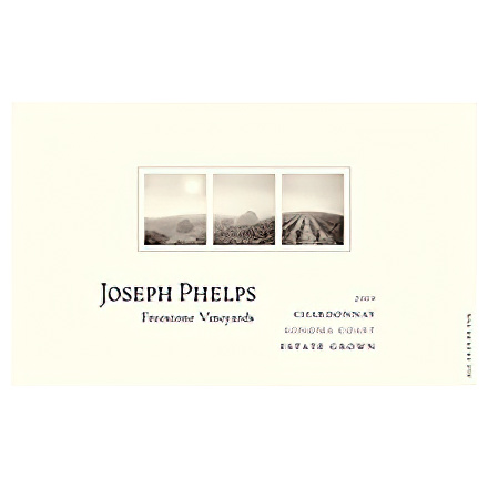 Joseph Phelps Vineyards