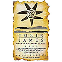 Tobin James Cellars 2007 Estate Private Stash