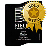 Fields Family Wines 2009 Oak Knoll District, Napa Valley Merlot