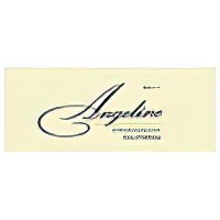 Angeline Winery 2011 California Chardonnay