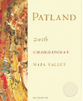 Image of Patland Estate Vineyards 2016 Napa Valley Chardonnay