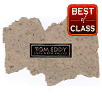 Tom Eddy Wines 2003 Napa Valley Cabernet Sauvignon